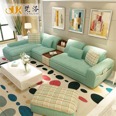 sofa set design for living room luxury living room furniture modern l shaped fabric corner