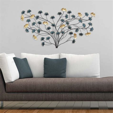 stratton home decor stratton home decor stratton home decor elegant blooming