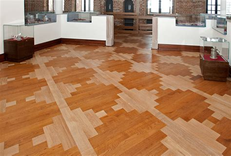 beautiful hardwood floors beautiful hardwood floors photo gallery coswick