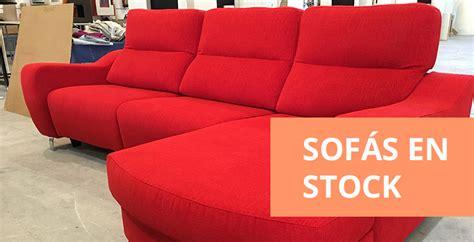 outlet de sofas en valencia tiendas de sofas outlet en valencia okaycreations net