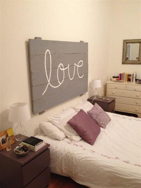17 mejores ideas de decoraci 243 n para dormitorios en