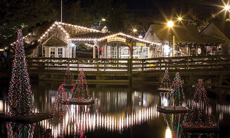 south jersey christmas light displays it s lit displays worth the trip nj family december 2017