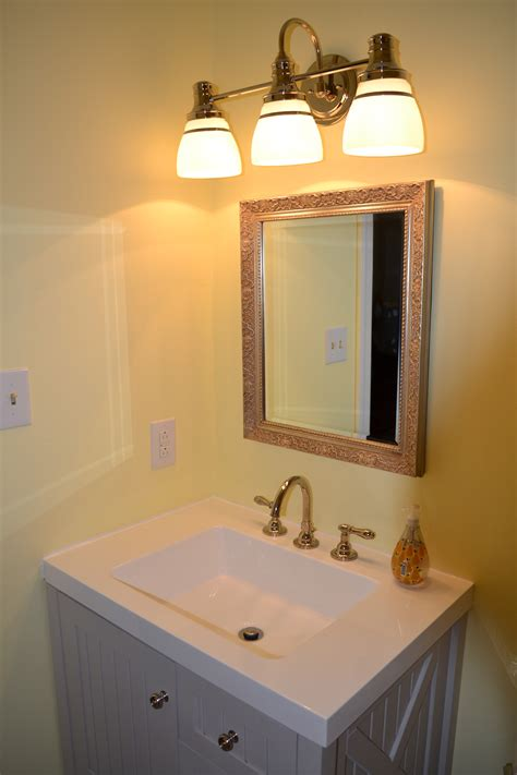 updating bathroom light fixtures update bathroom lighting ideas for updating bathroom