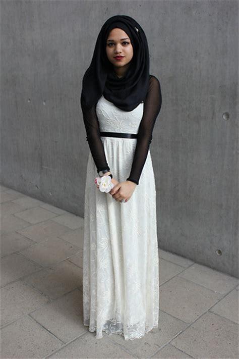 zira maxi dress muslim saima chowdhury hypnotic mesh zara lace embroidery