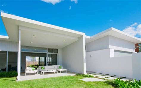 sustainable home design queensland soul space