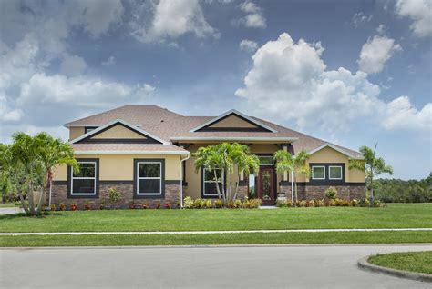 design house curacao curacao ii brevard county home builder lifestyle homes