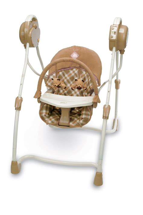 safety 1st all in one swing safety 1st all in one swing baby baby gear swings