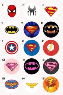 Superman Bathroom Set 25 Best Ideas About Superhero Logos On Pinterest Super