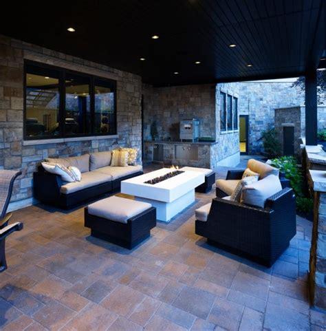 Living Room Utah Living Room Decorating And Designs By Joe Carrick Design