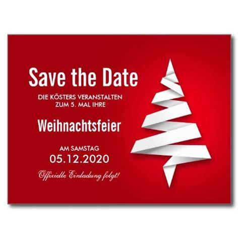 Word Vorlage Einladung Weihnachtsfeier 9 best weihnachtsfeier einladungen vorlagen images on