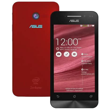 On Asus Zenfone 4s cara root asus zenfone 4s a450cg zon3 android