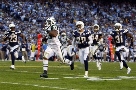 jets send chargers home with 17 14 win broncotalk
