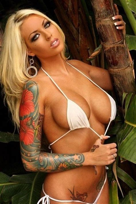 tattoo hot picture the hottest small and sexy tattoo designs for girls