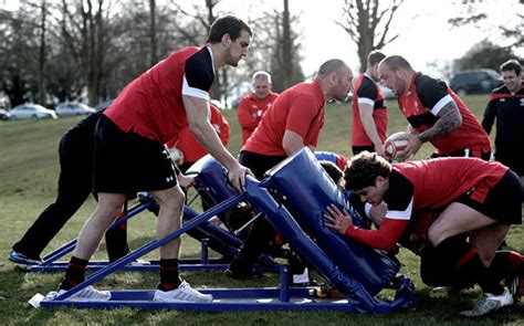 wales national rugby union team wikipedia the free encyclopedia the collision king 171 global sports innovation