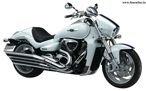 Suzuki Intruder Motorcycle Motorcycle Suzuki Intruder M1800 R Model Wallpapers And