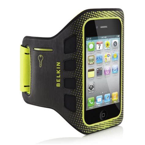 garten 4s gmbh belkin easyfit sportsarmband f 252 r apple iphone 4 4s schwarz