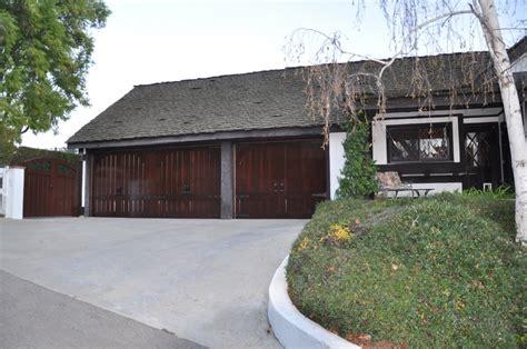Garage Door Repair Ventura Garage Door Repair Maintenance Ventura County