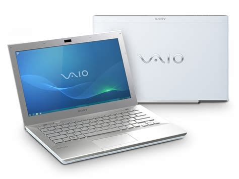 sony vaio sb series review engadget technology news sony vaio vpc sb2l1e w notebookcheck net external reviews