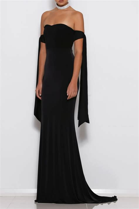 abyss by abby abyss lovisa dress from toronto by