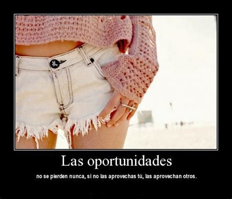 imagenes oportunidades amor una oportunidad