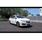 Honda New 2014 Malaysia  Autos Post