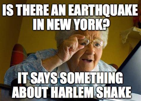 Funny Internet Meme - die besten quot grandma finds the internet quot memes internet