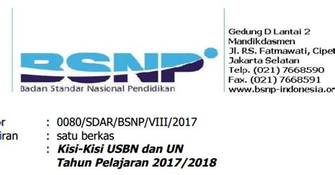 Soal Dan Prediksi Un Usbn Smp 2018 Edisi 5 Tahun Terbaru kisi kisi soal uji coba ujian nasional 2017 2018 smp mts mata pelajaran bahasa indonesia zuhri