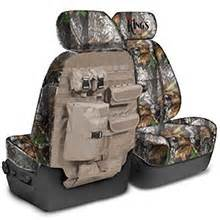 Mossy Oak Seat Covers For Trucks Mossy Oak Truck Seat Cover 5 Best Choices For You