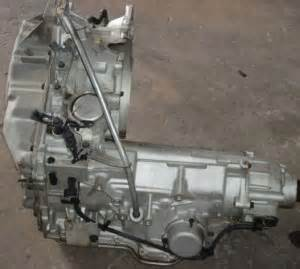 Volvo S80 Transmission Problems Archive S80 Samys Used Parts Used Car Parts Auto