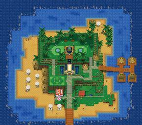 battle resort bulbapedia  community driven pokemon