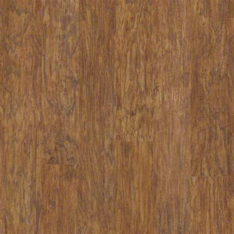 Shaw Flooring Laminate Shaw Floors Laminate Heron Bay Discount Flooring Liquidators