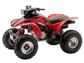 honda atv engine diagram sportrax honda get free image