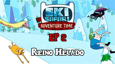 ski safari adventure time apk adventure time ski safari apk zippyshare