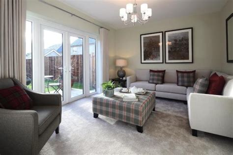 mon you bank 4 bedroom town house for sale in ashburton road newton