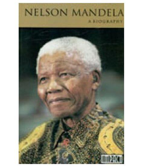 biography nelson mandela amazon nelson mandela biographies book 1 paperback english 1st