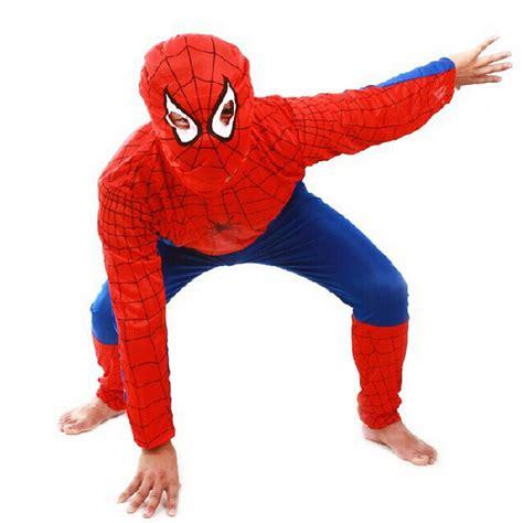 Set Polo Spider Kid toddler pajamas reviews shopping toddler pajamas reviews on