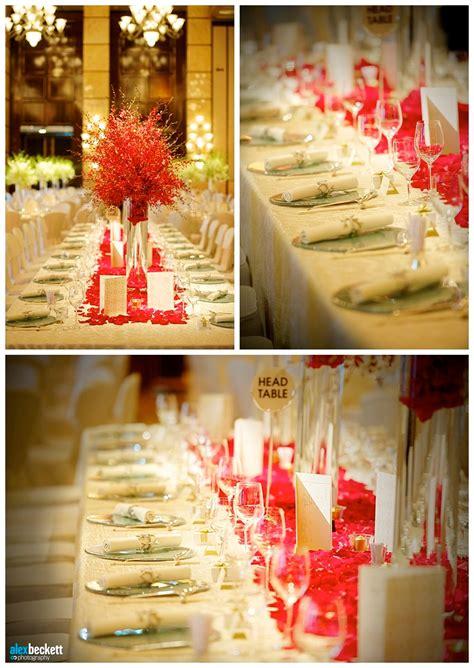 Wedding Checklist Hong Kong by Wedding Planner Wedding Planner Checklist Hong Kong