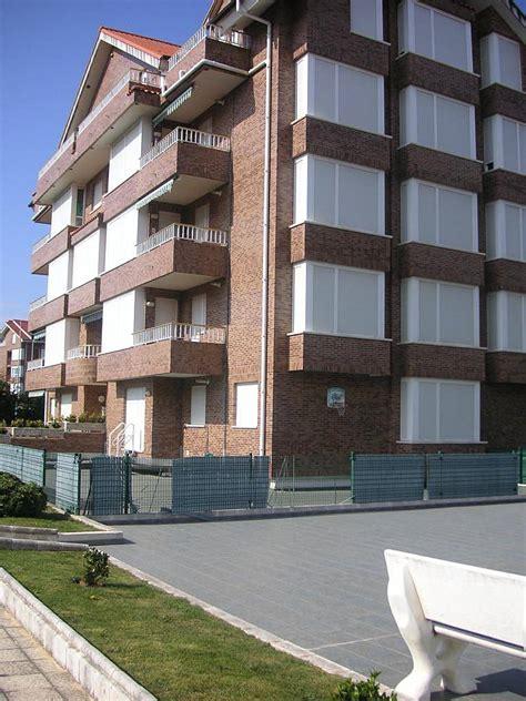 apartamentos en noja para vacaciones alquiler vacaciones apartamentos y casas rurales en noja