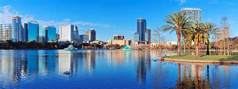 Orlando Florida Court Records Pioneer Technology Orlando Fl Scanning Agreement