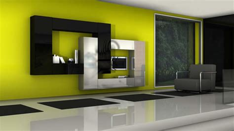 Wood Interior wood furniture biz products wall units pescarollo