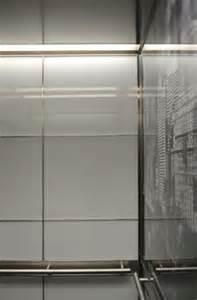 Modern elevator interior more elevator facia elevator bay elevator