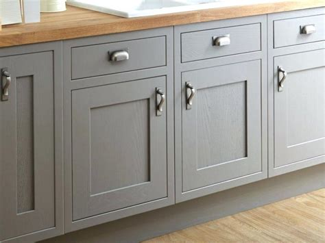 Laminate Kitchen Cabinet Doors Replacement by Replacement Cabinet Doors Kitchen Cabinet Doors Only