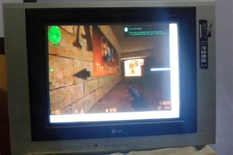 Tv Tabung Di Banjarmasin ffmpeg counter strike di tv tabung narin