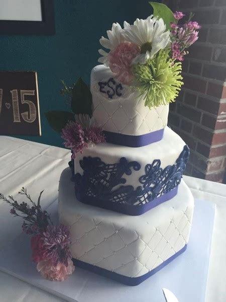 Wedding Cakes Reno Nv delicious designs reno nv wedding cake