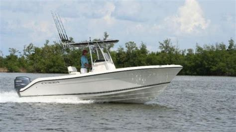 cobia boats for sale ta llc archives page 11 of 92 boats yachts for sale