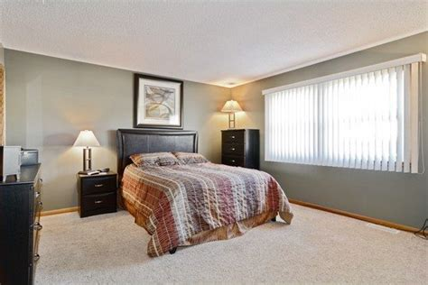 12 X 14 Bedroom by 7351 Iris Ave Hanover Park Il 60133 Mls 08586792
