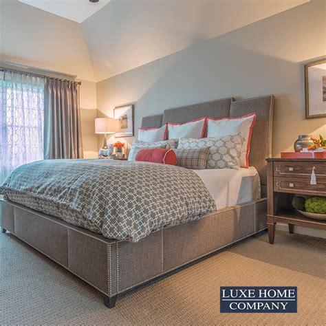 luxe home decor luxe home design home design ideas