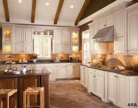 Beautiful Kitchen Design Ideas Beautiful Kitchen Designs Prime Home Design Beautiful
