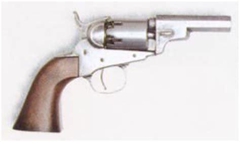 Peacemaker 22 Caliber Blank Firing non firing single western revolvers and pistols