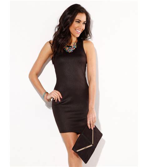 vestido noche corto nuevos vestidos cortos de noche moda para fiestas